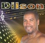 dilson
