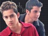 Jeferson & Henrique
