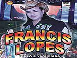 Francis Lopes vol.17