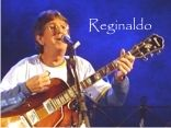Reginaldo