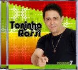 Toninho Rossi
