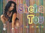 SHEILA TOY
