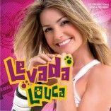 Levada Louca