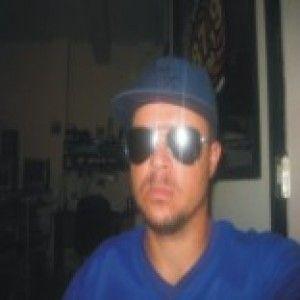 DJ LUIZ