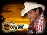 Cowboy Estradeiro Show