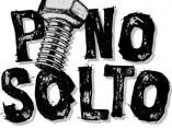 Projeto Pino Solto