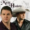 Marcio e Humberto