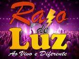 FORRÓ RAIO DE LUZ