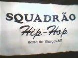 SQUADRÃO HIP-HOP
