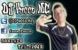 DJ PUCCA MC #FunkRn