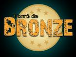 Forró de Bronze