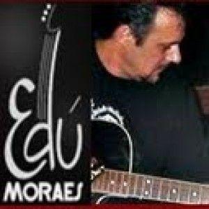 Edú Moraes
