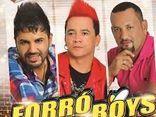Forro Boys vol.05