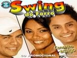 Swing do Forró...OFICIAL