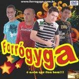 ForrogygaDF