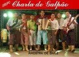 Grupo Charla de Galpão