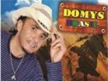 Domys Brasil