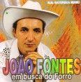 Joaofontes