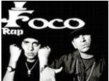 FOCO Rap