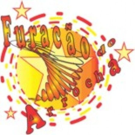Furacão do Arrocha