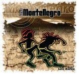 Banda Monte Negro