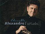 Alexandre Furtado