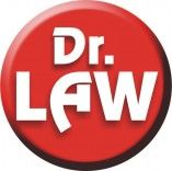 Dr. Law