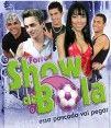 Forró Show de Bola