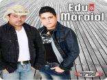 Edu e Maraial
