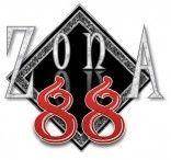 Zona 88