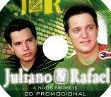 Juliano & Rafael
