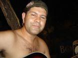 Paulinho Lima