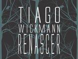 Tiago Wickmann