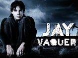 Jay Vaquer