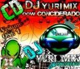 dj yuri mix