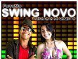Forrozão Swing Novo Oficial