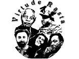 Virtude Rasta