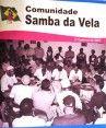 Comunidade Samba da Vela