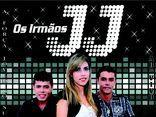 Os Irmaos JJ