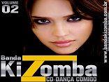 Banda KiZomba