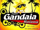 GANDAIA BAIANA