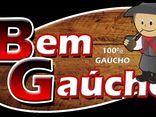 GRUPO BEM GAUCHO
