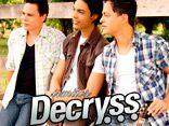 Irmãos Decryss
