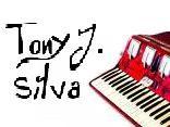 Tony J. Silva