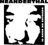 band Neanderthal