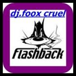 FLASH BACK HIP HOP RAP [[DJ_fox]]