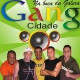 GANG CIDADE