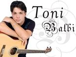 Toni Balbi
