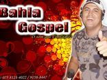 Bahia Gospel