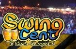 Banda Swing Cent